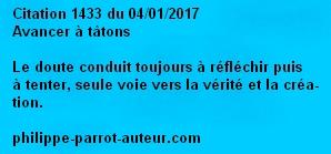Maxime 040117