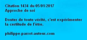 Maxime 050117