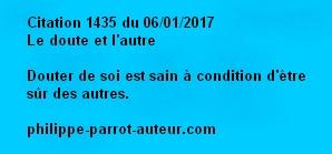 Maxime 060117