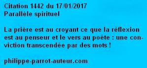 Maxime 170117