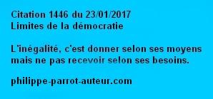 Maxime 230117ml