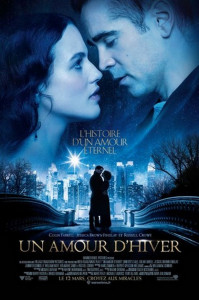 246 - Un amour d'hiver