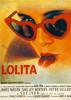 256 - Effrontée Lolita