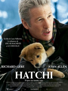279 - Hatchi