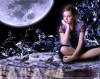284 - Rêves de jeune fille