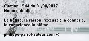 Cit 1544 010817