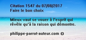 Cit 1547 070817