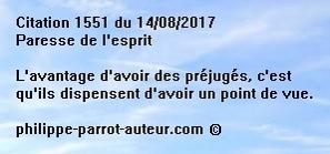 Cit 1551 140817