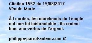 Cit 1552 150817