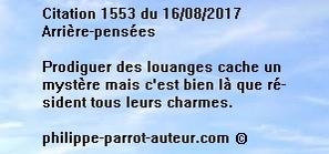 Cit 1553 160817