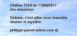Cit 1554 170817