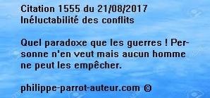 Cit 1555 210817