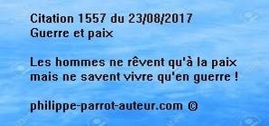 Cit 1557 230817