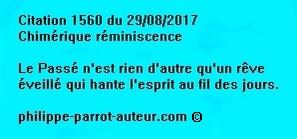 Cit 1560 290817