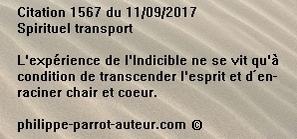 Cit 1567 110917