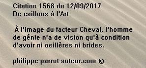 Cit 1568 120917