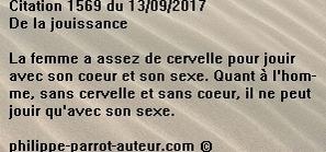 Cit 1569 130917