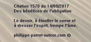 Cit 1570 140917