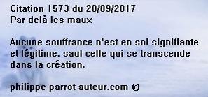 Cit 1573 200917