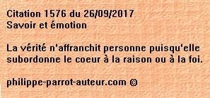 Cit 1576 260917