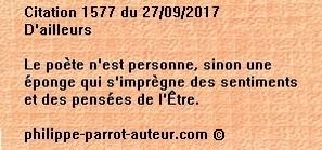 Cit 1577 270917