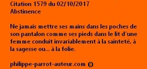 Cit 1579 021017