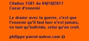 Cit 1581 041017