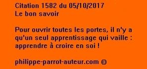 Cit 1582 051017