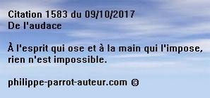 Cit 1583 091017