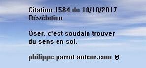 Cit 1584 101017