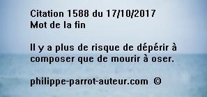 Cit 1588 171017