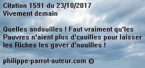 Cit 1591 231017