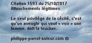 Cit 1593 251017