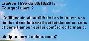 Cit 1595 301017