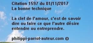 Cit 1597 011117