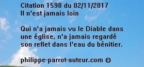 Cit 1598 021117