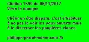 Cit 1599 061117