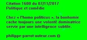 Cit 1600 071117