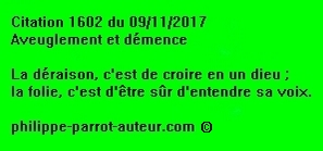 Cit 1602 091117