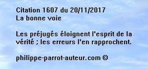 Cit 1607 201117