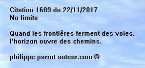 Cit 1609 221117