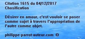 Cit 1615 du 041217