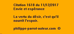 Cit 1618 111217 k
