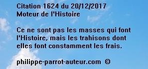 Cit 1624 201217