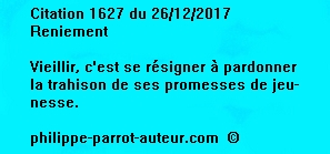 Cit 1627 261217