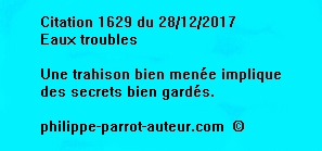 Cit 1629 281217