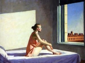 294 - Ode au soleil