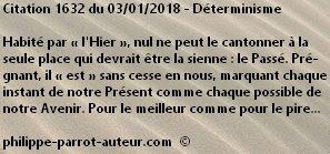 Cit 1632 030118 df