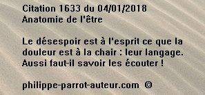 Cit 1633 040118