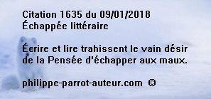 Cit 1635 090118